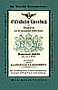 Timetable Bavaria 1889/90